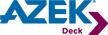 AZEK_deck