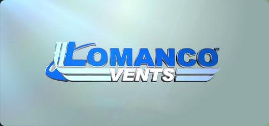 lomanco-vents