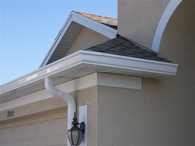 new-home-gutters