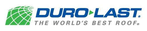 Durolast-Logo