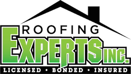 Roofing Experts, Inc